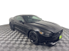 Used 2017 Ford Mustang EcoBoost Premium - 42,773 Miles