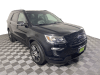 Used 2019 Ford Explorer Sport - 52,347 Miles