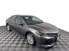 Used 2019 Toyota Camry LE - 9,715 Miles