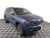 Used 2020 Jeep Grand Cherokee Limited - 21,260 Miles
