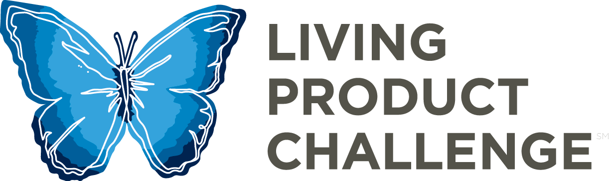 Living Product Challenge logo