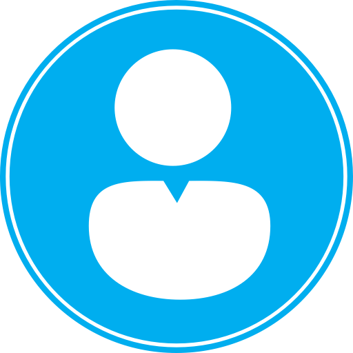 ghorebazar user