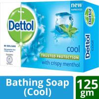 Dettol Soap Cool
