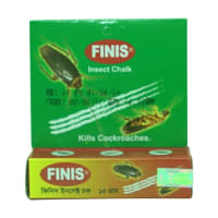 Finis Insect Chalk