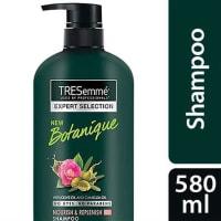 TRESemme Shampoo Botanique Nourish and Replenish