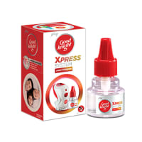 Godrej Good Knight Express System Liquid Vaporiser Cartridge