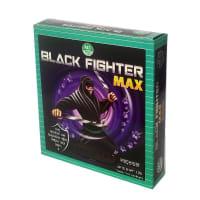 ACI Black Fighter Mosquito Coil Max Lavender 12hr