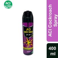 ACI Cockroach Spray
