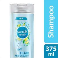 Sunsilk Shampoo Hijab Anti Dandruff