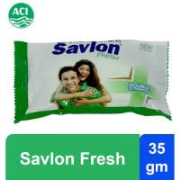 ACI Savlon Fresh Antiseptic Soap