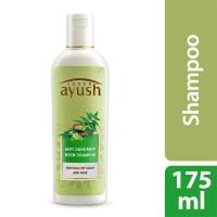 Lever Ayush Shampoo Anti Dandruff Neem