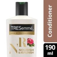 TRESemme Conditioner Botanique Nourish and Replenish