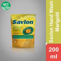 ACI Savlon Marigold Herbal Hand Wash
