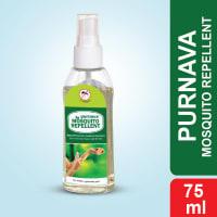 Purnava Mosquito Repellent