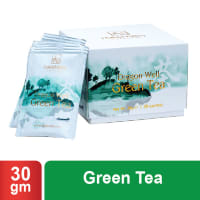 Halda Valley Dragon Well Green Tea