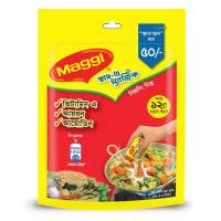Nestle MAGGI Shaad-e Magic Seasoning