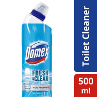 Domex Toilet Cleaning Liquid Ocean Fresh