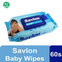 ACI Savlon Wet Wipes
