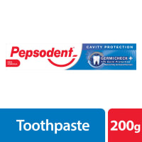 Pepsodent Toothpaste Germi-Check
