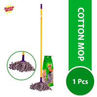 Scotch Brite Cotton Mop