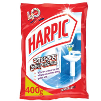Harpic Bathroom Cleaning Powder Original