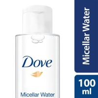 Dove Micellar Water