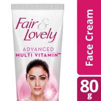 Fair And Lovely Fairness Cream Advanced Multivitamin