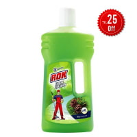 ROK Pine Floor Cleaner (25Tk off)