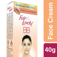 Fair & Lovely Face Cream Blemish Balm