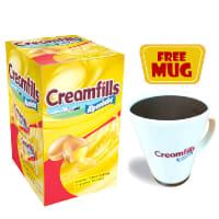 Alpenliebe Creamfills Box (75pcs) (Mug Free)