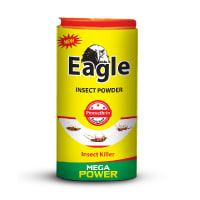 Eagle Insect Powder