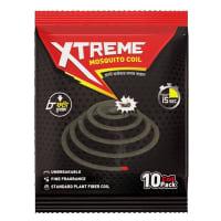 Xtreme Plant Fiber Mosquito Coil