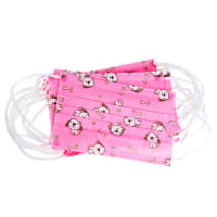 Baby Surgical Mask (Mixd Colour)