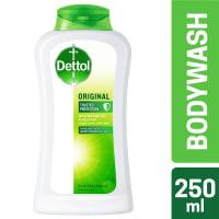 Dettol Antibacterial Bodywash Original