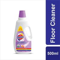 Emami Emasol Disinfectant Floor Cleaner Lavender
