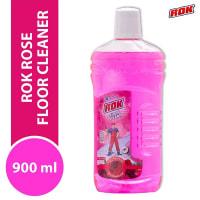 Rok Floor Cleaner Rose
