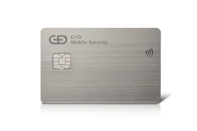 EMV Technology | G+D
