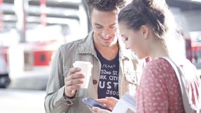 Kostenlose südafrikanische Dating-Websites