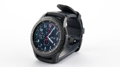 Wearables Solutions | G+D