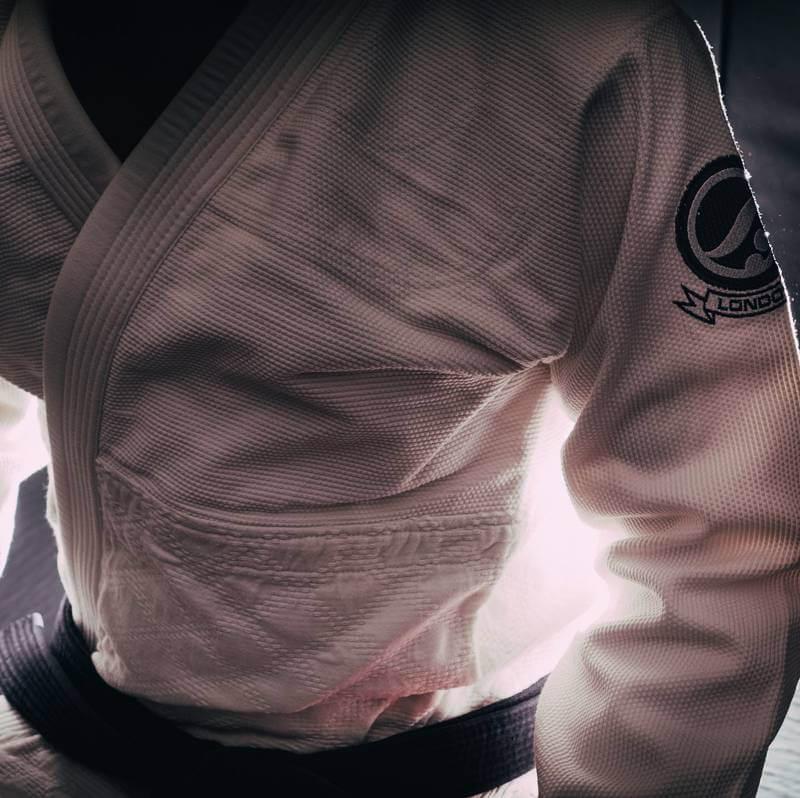 Shoyoroll Batch #97: Jiu-Jitsu Is Simple - GiDatabase