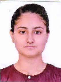 <?=Ms. Akshyadeep Gill ;?>