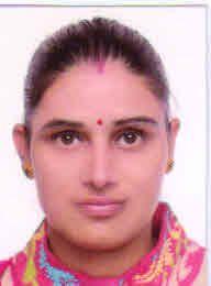 <?=Mrs. Amanjeet Kaur;?>