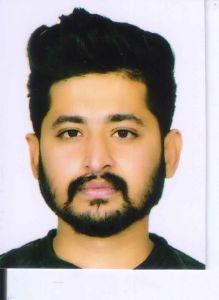 <?=Mr. Devender Kumar ;?>