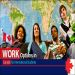 Work Options in Canada for International Students
