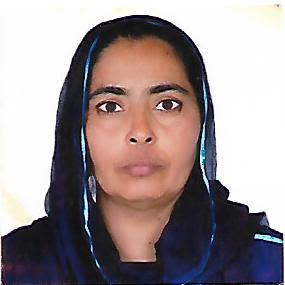 <?=Mrs. Harjinder Kaur ;?>