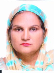 <?=Mrs. Harvinder Kaur ;?>