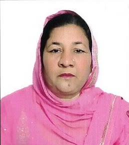 <?=Mrs. Jasmeet Kaur ;?>
