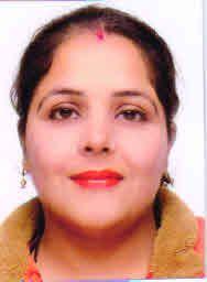 <?=Mrs. Komal Nagpal;?>