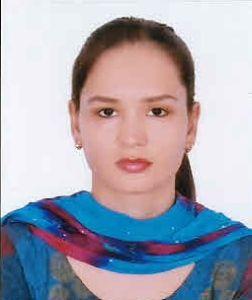 <?=Ms. Manpreet Kaur;?>