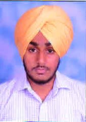 <?=Mr. Mandeep Singh ;?>